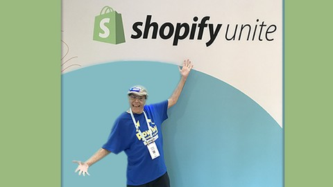 Shopify Local Pickup & Local Delivery -- With Rowby Goren