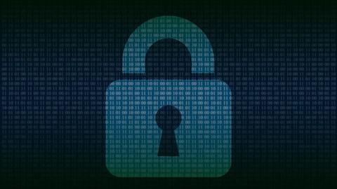 Juniper JNCIP-SEC Security Professional : Practice Test 2021