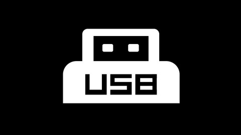 Ethical USB Hacking