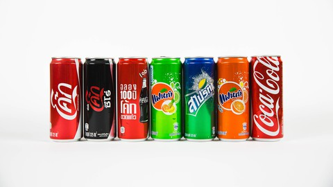 Branding 101 - مفهوم البراندنج والعلامات التجارية