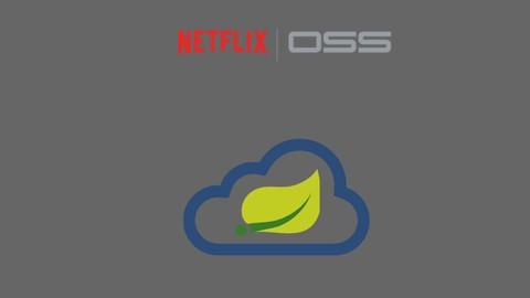 Spring Cloud & Microservices Workshop