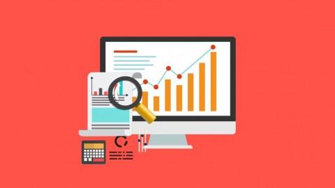 Quickbooks Bookkeeping - Level 3