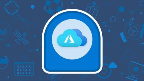 Master Certified en Microsoft Azure. De básico a Avanzado