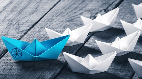 Leadership: Becoming an Effective and Dynamic Leader
