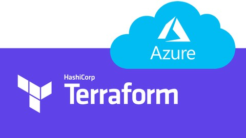 Terraform no Azure - Infraestrutura como Código e DevOps