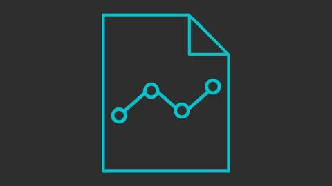 Crash Course in Survey Design with Qualtrics