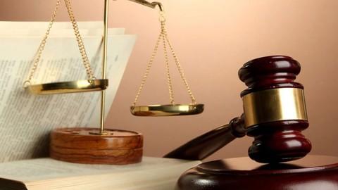 Site para Advogados e Escritórios