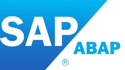 ABAP iniciante - 3 em 1 - Debug - SHDB - Batch Input