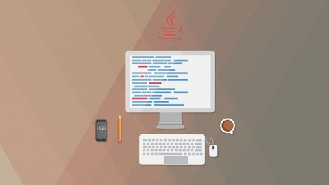 Learning JavaScript Programming Tutorial. A Definitive Guide
