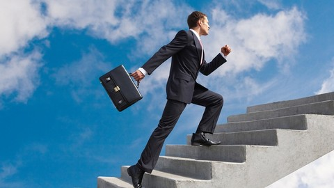 Top-BOSS企業管理的15項必修基礎