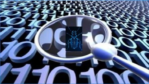 Fundamentals of Verification and System Verilog