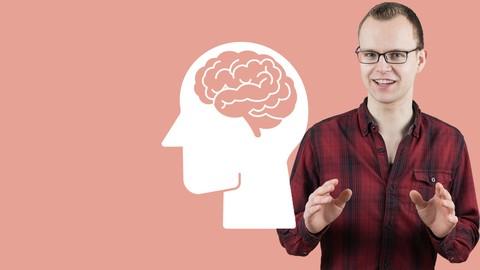 Mindgames - Spielerisch mit deinem Unbewussten arbeiten!