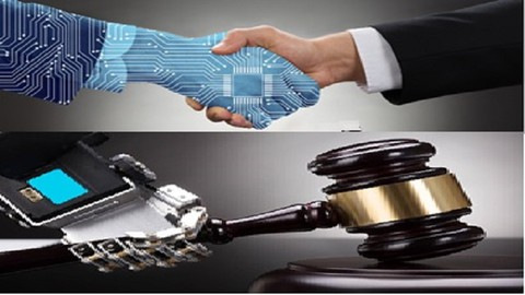 Technology and Indian Law