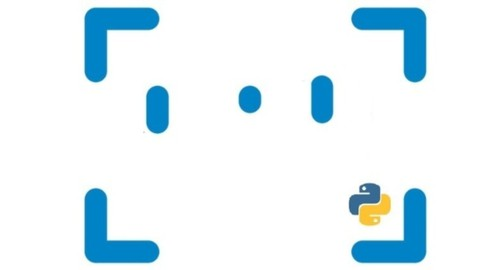 Artificial Intelligence-OCR and text-translation with python