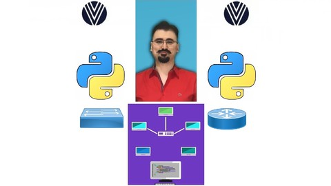 Programming For Network Engineers Training With Labs