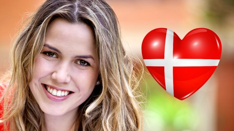 Complete Danish for Beginners
