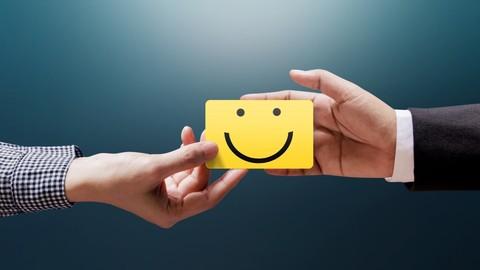 Comunicação: como dar e receber Feedback.