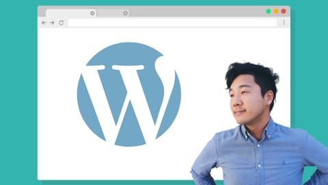 【2021年更新】初心者でもできるWordpressを利用したホームページ作成で副業を始めよう