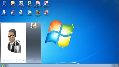 Microsoft Windows   Objets de stratégie de groupe et MUI