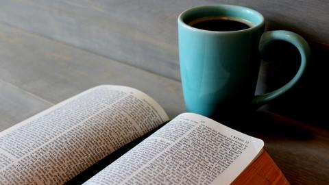 Curso Básico em Cronologia Bíblica
