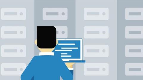 SQL Server : L'administration d'un serveur SQL Partie 3