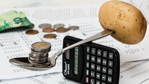 Budgeting & Standard (AIR,Ex- KPMG) : ACCA   CA   CIMA   PG