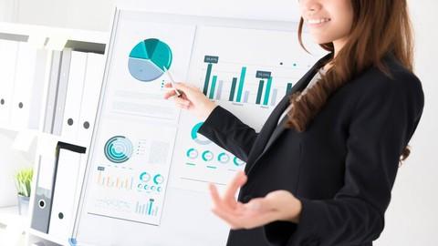Management Reporting, Measurements & Money