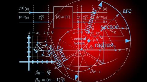 Estatística, Probabilidade e Linguagem R