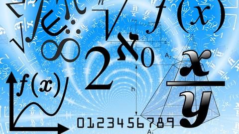 Estatística, Probabilidade e Machine Learning