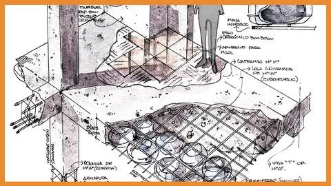 Los Detalles Constructivos en los Edificios
