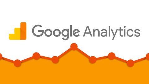 Certification™ Google Analytics (version 2021)