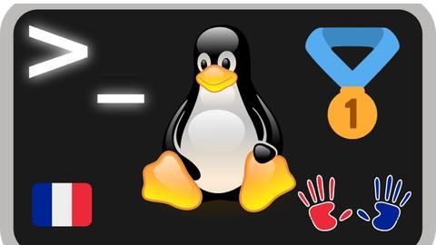 Linux Administration et Shell, Commandes de Bases Bash 1