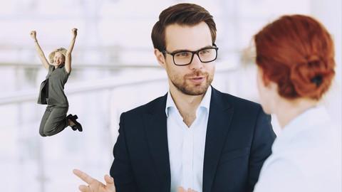 Key communication skills for personal & professional life.
