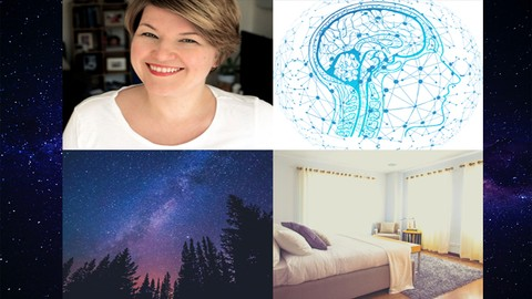 How to Sleep Faster with CBT and Mindfulness