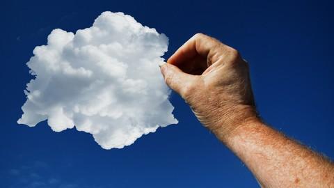 Juniper JNCIA-Cloud and JNCIS-Cloud: Practice Test Exam