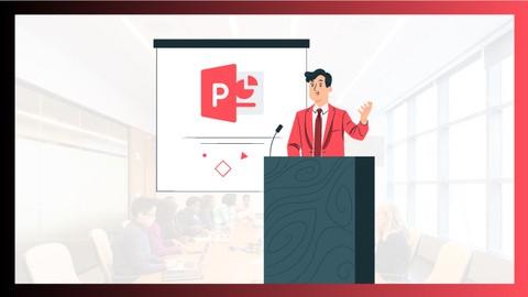Der perfekte Business-Pitch mit PowerPoint