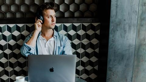 Conviértete en consultor de marketing digital