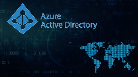 Identity & Access Management - Azure Active Directory - 2021