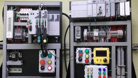 Learn Electrical Basics from Scratch