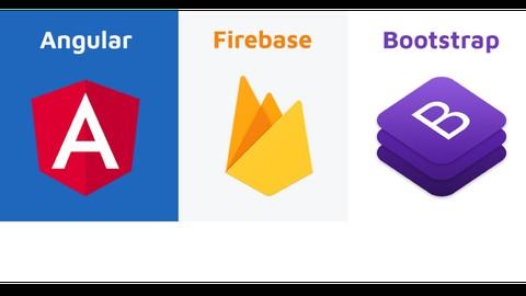 Angular 9 e Firestore do inicio a primeira aplicação