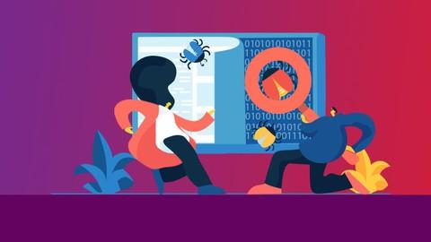 تعلم اكتشاف الاخطاء وحلها باستخدام ال Xcode
