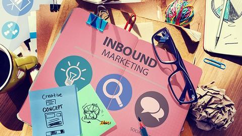 Inbound Marketing - O marketing que as pessoas buscam