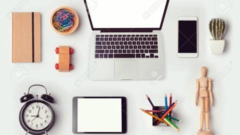 Desenvolvendo Sistemas WEB com PDO e AJax