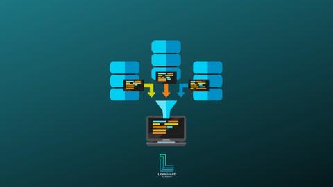 Máster en Base de Datos SQL desde 0 hasta Avanzado +Hacking!