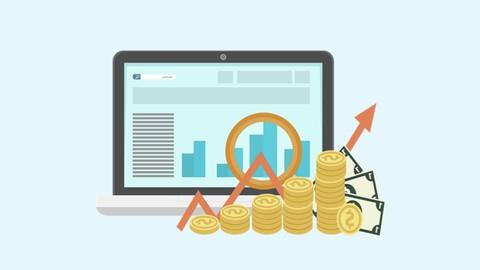 【完全版】個人投資のすべてが面白いほど分かるオンラインセミナー