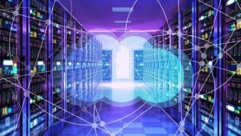 Microsoft 98-365 Windows Server Administration Fundamentals