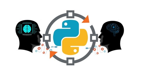 Some Python Modules to Create AI Projects For Beginners