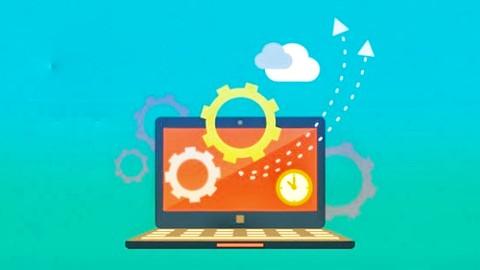 Microsoft 98-366 Networking Fundamentals