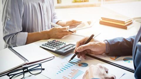 Introduction à l'analyse financière des projets