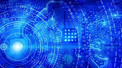 Microsoft 70-410 Installing Configuring Windows Server Exam